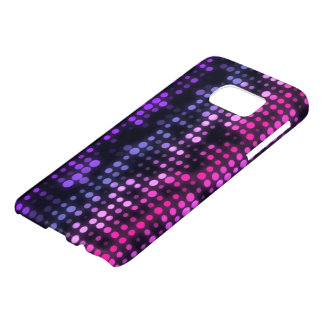 Samsung Galaxy S7 Digital Case