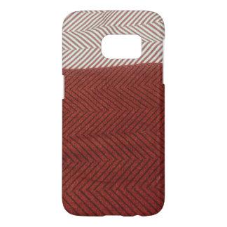 Samsung Galaxy S7, Phone Case