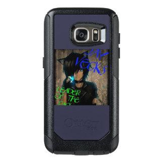 Samsung galaxy S7 Youtube case