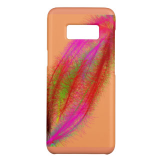 Samsung galaxy s8 back cover