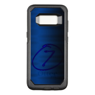 Samsung Galaxy S8 Commuter Series Case hndew7ncrvd
