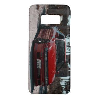 Samsung Galaxy s8 Nissan S13 Case
