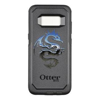 Samsung Galaxy S8 OtterBox Dragon Special