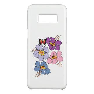 Samsung Galaxy S 8 Case
