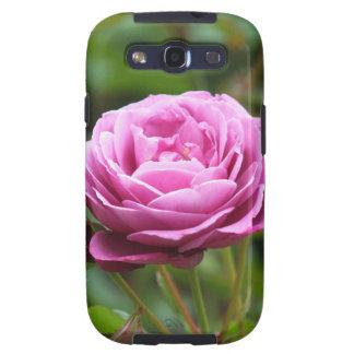 Samsung Galaxy S Case-Mate Bare Galaxy S3 Cover