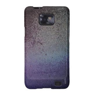 Samsung Galaxy S Cases Galaxy SII Case