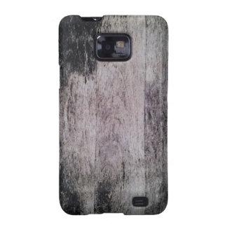 Samsung Galaxy Wood Pattern case Samsung Galaxy S2 Case