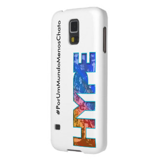 Samsung layer galaxy s5 cover