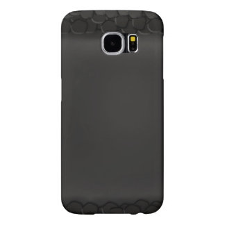 Samsung layer - Masculine Samsung Galaxy S6 Cases