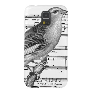 Samsung Nexus QPC Template Samsung Ga - Customized Galaxy S5 Covers