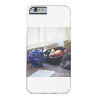 Samsung phone case barely there iPhone 6 case