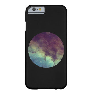 Samsung Phone Case Space Print Customizable