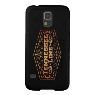Samsung Phone Covers (Options)
