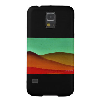 Samsung S5 designer phone cover Case For Galaxy S5