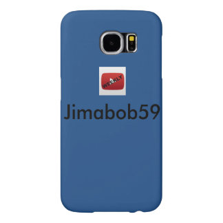 Samsung S6 phone case Samsung Galaxy S6 Cases