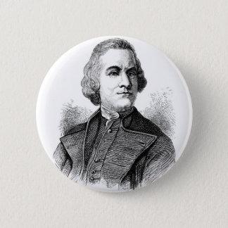samuel-adams 6 cm round badge