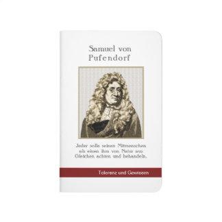 Samuel Pufendorf Journal