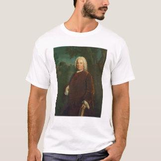 Samuel Richardson, 1747 T-Shirt