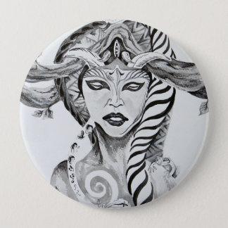 Samuel Rios Cuevas Fine Art Button Design