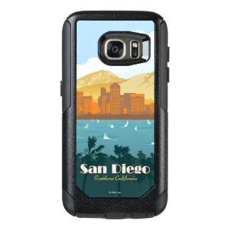 San Diego, CA OtterBox Samsung Galaxy S7 Case