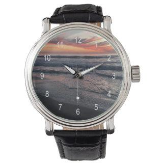 San Diego Sunset Watch