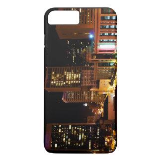 San Diego'S Life iPhone 7 Plus Case