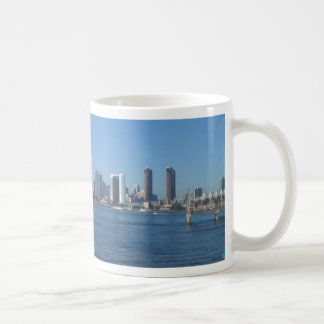 San Disgo Coffee Mug