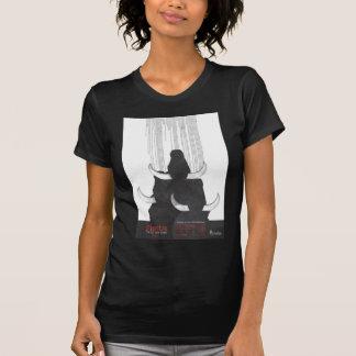 SAN FERMIN CELEBRATION T-Shirt