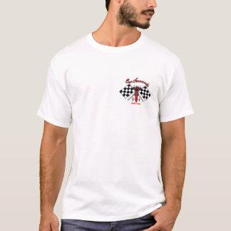 San Fernando Dragstrip T-Shirt