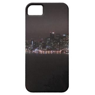 San Francisco Bay Bridge iPhone 5 Case