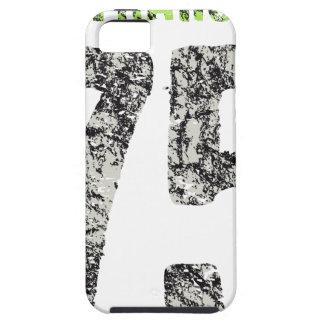 san francisco design iPhone 5 cases
