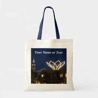 San Francisco Embarcadero #2 Tote Bag