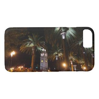 San Francisco Ferry Building #14 iPhone 8/7 Case