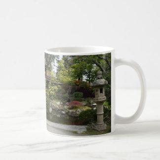 San Francisco Japanese Tea Garden #3 Mug