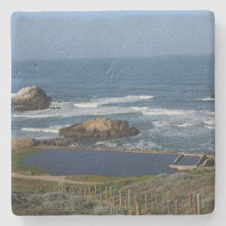 San Francisco Lands End Coaster