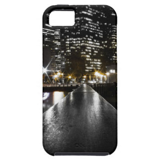 San Francisco Night Case For The iPhone 5