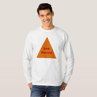 San Francisco tee-shirt T-Shirt