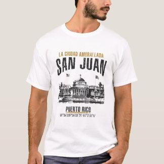 San Juan T-Shirt