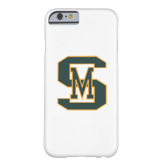 San Marin Classic iphone 6/6s Case