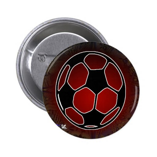 SAN PABLITO BALL CUSTOMIZABLE PRODUCTS BUTTONS