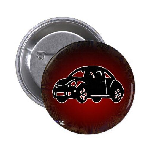 SAN PABLITO CAR CUSTOMIZABLE PRODUCTS BUTTON