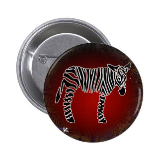 SAN PABLITO CEBRA CUSTOMIZABLE PRODUCTS BUTTONS