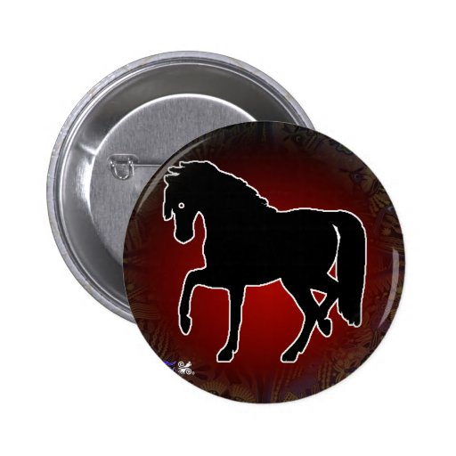 SAN PABLITO HORSE CUSTOMIZABLE PRODUCTS BUTTON