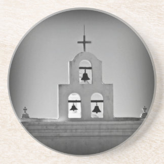 San Xavier Coaster