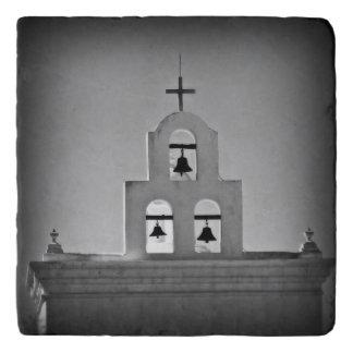 San Xavier Trivet