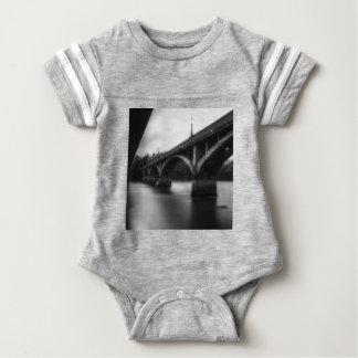 Sanctuary Baby Bodysuit