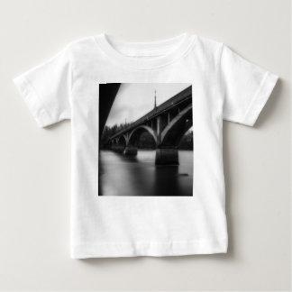 Sanctuary Baby T-Shirt