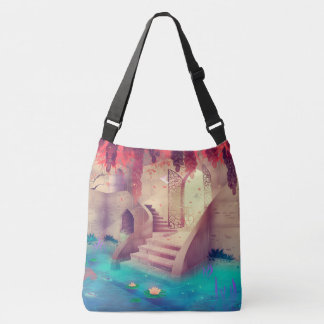 Sanctuary Bag