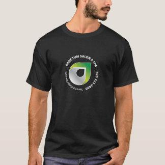 Sanctum's t-shirt