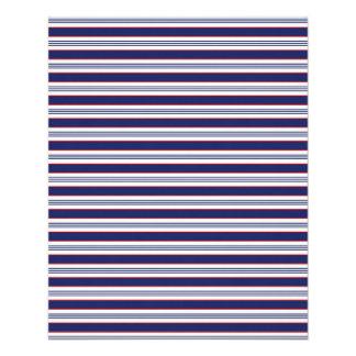 sand-and-beach_paper_stripes BLUE WHITE NAVY STRIP Flyer Design